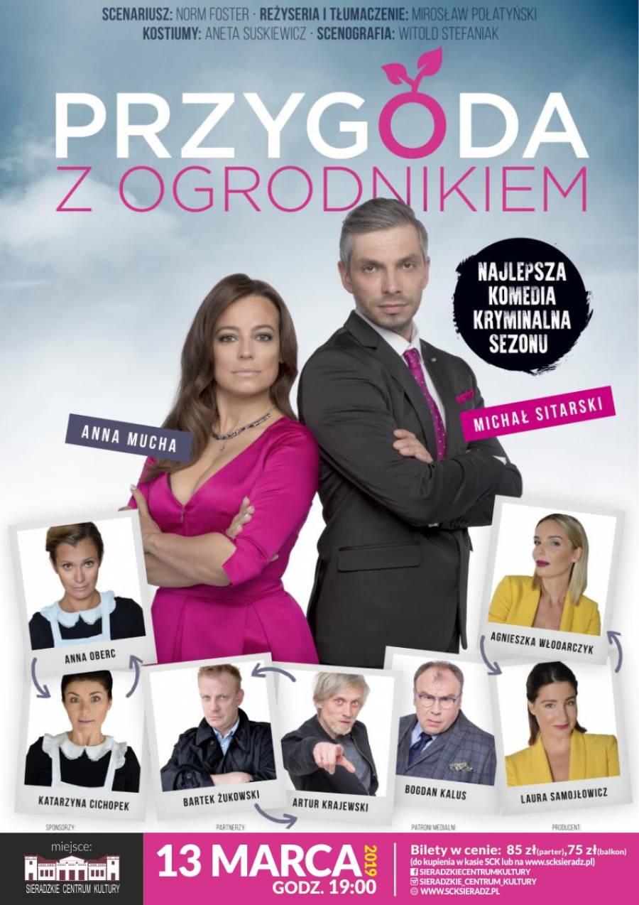 aplikacje randkowe iPhone Polska